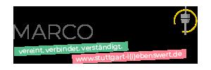OB Kanditat Stuttgart 2020